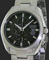 Citizen Watches CA0020-56E