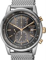Citizen Watches CA0336-52H