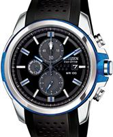Citizen Watches CA0421-04E