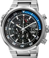 Citizen Watches CA0440-51E
