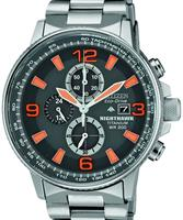 Citizen Watches CA0500-51H