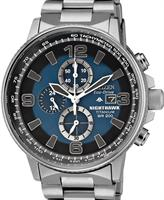 Citizen Watches CA0500-51L