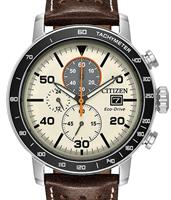 Citizen Watches CA0649-06X