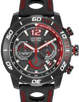 Citizen Watches CA4085-08E
