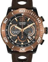 Citizen Watches CA4088-00E