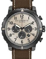 Citizen Watches CA4095-04H