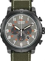 Citizen Watches CA4098-14H