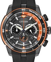 Citizen Watches CA4154-15E