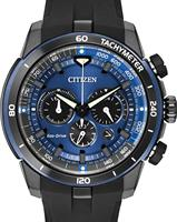 Citizen Watches CA4155-12L
