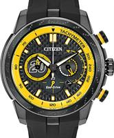 Citizen Watches CA4159-03E
