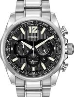 Citizen Watches CA4170-51E
