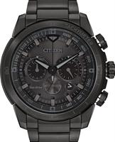 Citizen Watches CA4184-81E