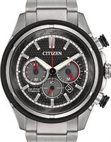 Citizen Watches CA4240-82E