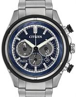 Citizen Watches CA4240-82L