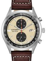 Citizen Watches CA7020-07A