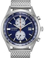 Citizen Watches CA7020-58L