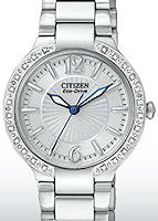 Citizen Watches EP5970-57A