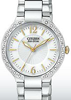 Citizen Watches EP5974-56A