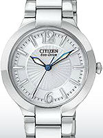 Citizen Watches EP5980-53A
