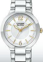Citizen Watches EP5984-52A