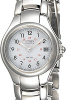 Citizen Watches EW1170-51A