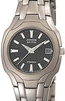 Citizen Watches EW1400-53H