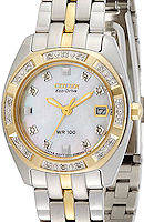 Citizen Watches EW1594-55D