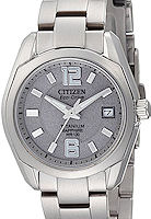 Citizen Watches EW2100-51A