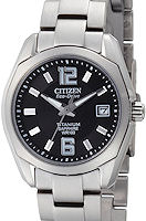 Citizen Watches EW2100-51E