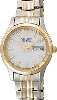 Citizen Watches EW3154-90A