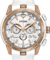 Citizen Watches CA4153-00A