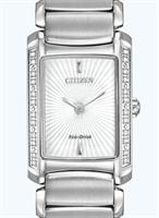 Citizen Watches EG2960-57A
