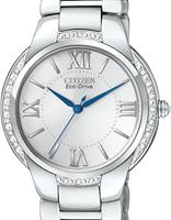 Citizen Watches EM0090-57A