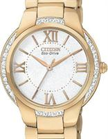 Citizen Watches EM0093-59A