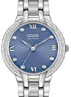 Citizen Watches EM0120-58L