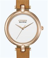 Citizen Watches EM0253-03A