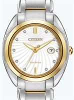 Citizen Watches EM0314-51A