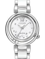 Citizen Watches EM0320-83A