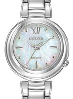 Citizen Watches EM0330-55D