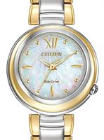 Citizen Watches EM0337-56D