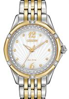 Citizen Watches EM0374-50A