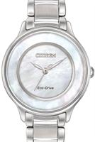 Citizen Watches EM0380-81D