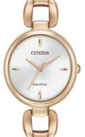 Citizen Watches EM0423-56A
