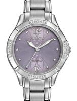 Citizen Watches EM0450-53X
