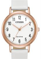 Citizen Watches EM0573-02A