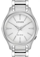 Citizen Watches EM0590-54A