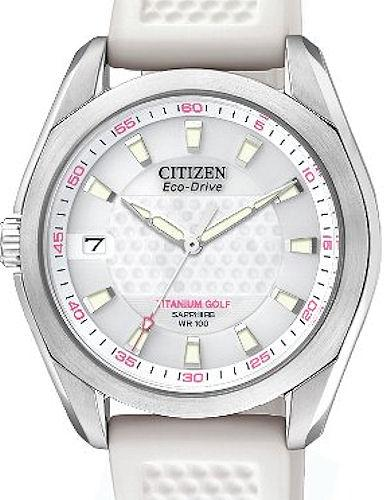 Citizen Watches EO1070-05A