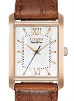 Citizen Watches EP5918-06A