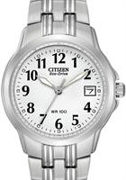 Citizen Watches EW1540-54A
