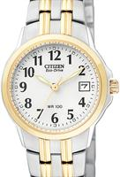 Citizen Watches EW1544-53A